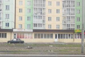 г. Междуреченск  бульвар  Медиков 10