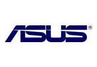 Сервисные центры Asus в Новокузнецке