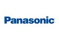Сервисные центры Panasonic в Новокузнецке