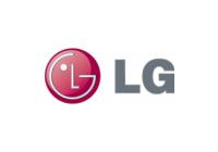 Сервисные центры LG в Новокузнецке